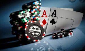 LSA Member Poker Run @ Abbott Pavilion